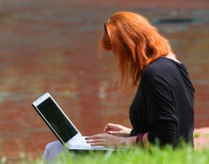 A diákhitel igénylése szinte teljesen intézhető elektronikusan!