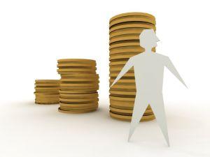 Diákhitel igénylés: félévente kell igényelni a hitelt?