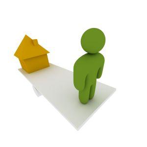Milyen nyomtatványok kellhetnek a lakáshitel igénylés során?