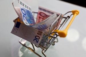 Érdemes mindig figyelni az épp aktuális hitelkártya akció részleteit!