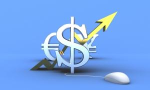 A hiteligénylés jövedelemigazolás nélkül is megoldható?