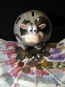 Hiteligénylés során segítséget jelenhet a hitel kalkulátor?