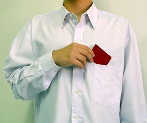 Hogyan lehetséges gyorsan a hitelkártya igénylés?