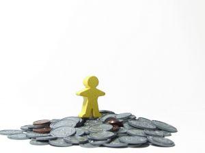 A jelzáloghitel igénylés során egy nagy segítség a  hitelkalkulátor