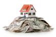 A lakáshitel igénylés legfontosabb feltételei