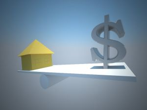 A lakáshitel igénylés folyamata néhány lépésben összefoglalva