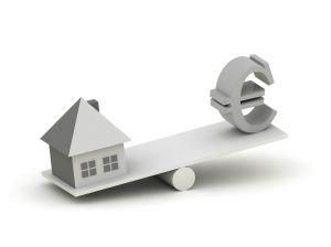 A lakáshitel igénylését, vagy az ehhez kapcsolódó ügyeket lehet intézni az ügyfélkapun?