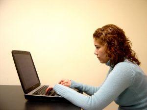 A diákhitel igénylő lap letöltése elektronikusan a leggyorsabb!