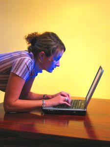 A diákhitel igénylés az interneten keresztül is megoldható?