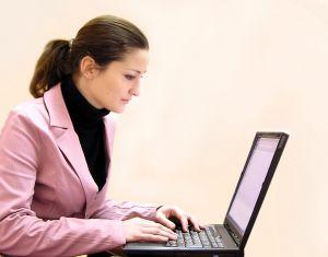 Személyi kölcsön igénylése már online is gyorsan intézhető!