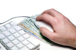 Az online hiteligénylés BAR- listás személyeknek is lehetséges?