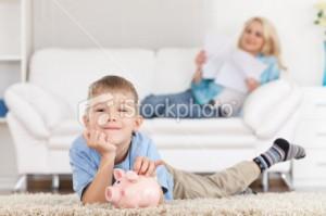 A hiteligénylés gyesre vagy épp családira lehetséges?