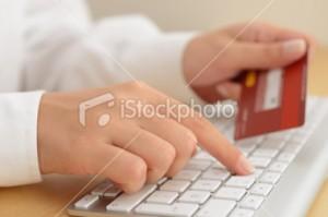 A hitelkártya szám megadása valóban kötelező lehet egyes helyzetekben?
