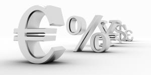 A személyi hiteligénylés során jól jöhet a hitel kalkulátor segítsége