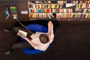 A diákhitel igénylő tanulók hátránnyal indulnak az életben?