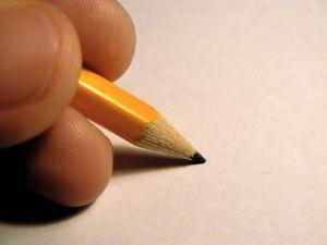 A diákhitel igénylő adatlap egyszerűen és gyorsan kitölthető!